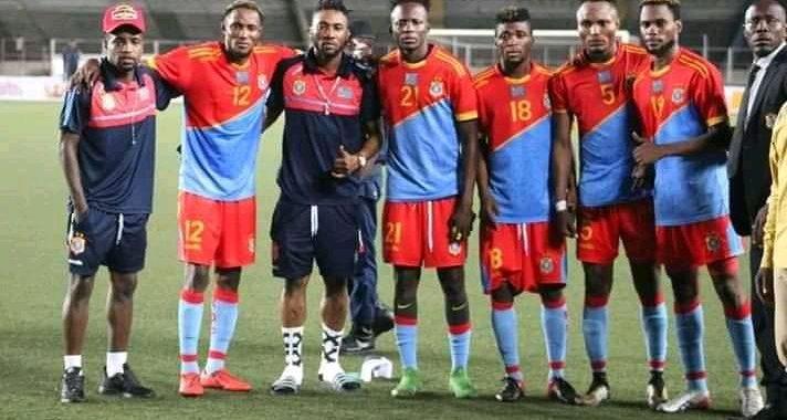 CHAN Cameroun 2020: les dates sont connues