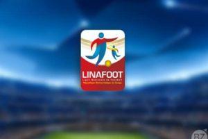 Linafoot D1 : Renaissance – Maniema-union pour donner le go