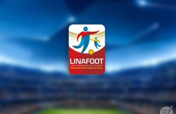 Linafoot D1 : 7 stades seront en danse pour la 26ème édition
