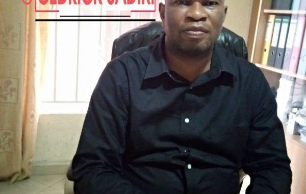 Nord-Kivu : Eldé Vakatsuraki fixe l'opinion sur la reprise des entrainements des clubs