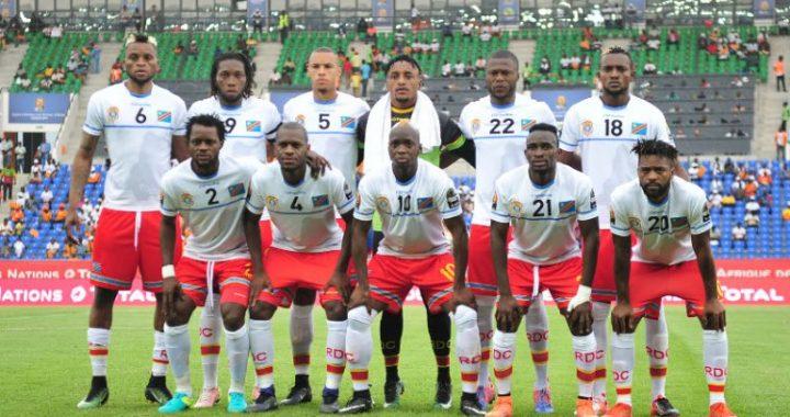 La RDC perd une place au monde et garde sa position en Afrique