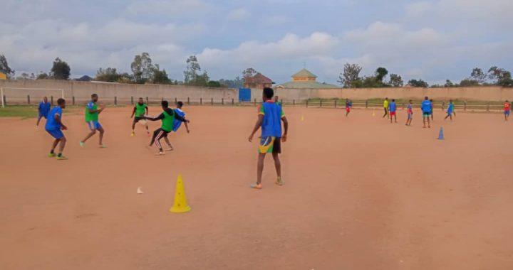 Nord-Kivu : FC Beni sport respire l'air de Bunia pour défier les clubs locaux