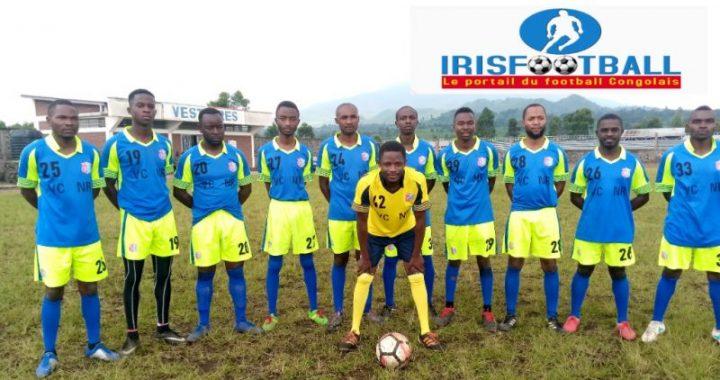 Sport loisir : les journalistes sportifs du Nord-Kivu et ceux du Sud-Kivu se respectent