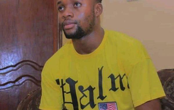 Exclusivité : Fiston Kalala, un avenir pimpant pour la RD Congo