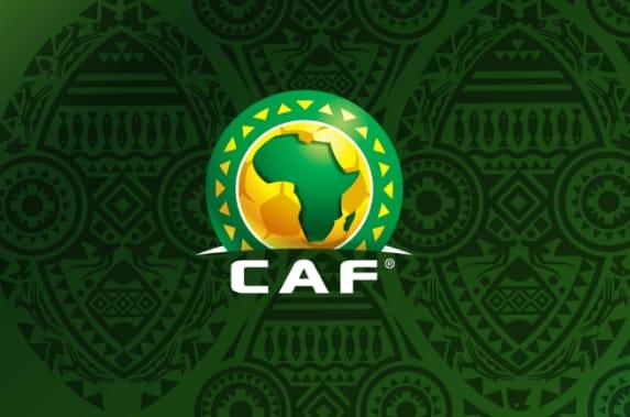 C1 CAF : Après les 16e de finale, Mazembe et V-club fixés sur leur avenir