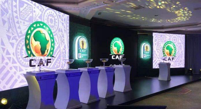Élections CAF : la liste finale des candidats sera connue le 11 janvier !