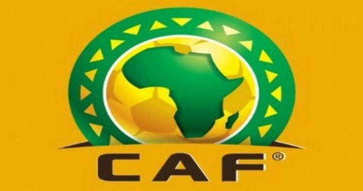 Elections CAF : la FIFA a un œil regardant !