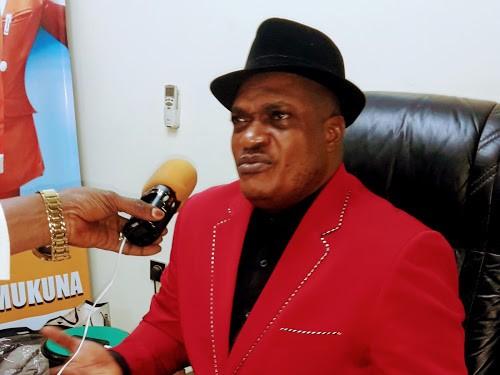 Fc Renaissance : Mukuna nomme un nouveau président de CNS