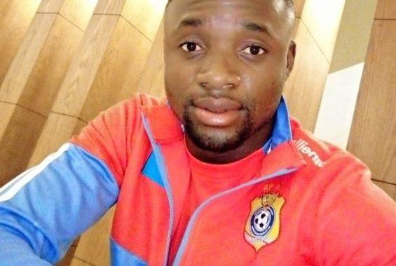 CHAN 2020/RDC – Congo : « Nous sommes venus prendre la coupe » (Fiston Kalala)