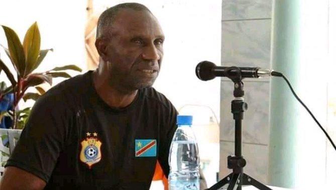 """Florent Ibenge clash contre le Cameroun : """" Je ne souffrais pas de Covid-19…Ce n'est pas humain ce qu'on a fait """""""