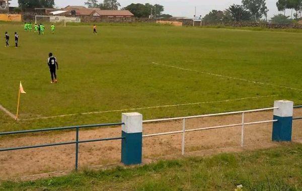 Préliminaires de la Coupe du Congo : le calendrier disponible pour le Nord-Kivu