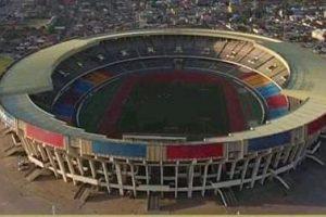 Vers un retour progressif des supporters aux inter-clubs/CAF