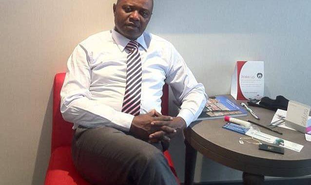 """Éliminatoires CAN Cameroun 2021: """" C'est maintenant que la qualification doit se préparer """" ( José Ntumba)"""