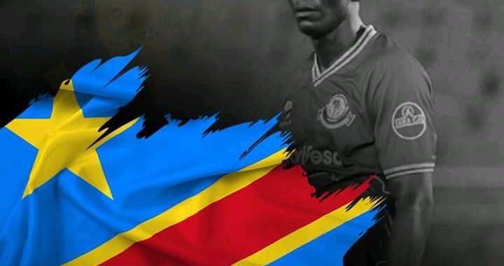 Éliminatoires CAN 2021 : Mukoko Tonombe appelé en sélection