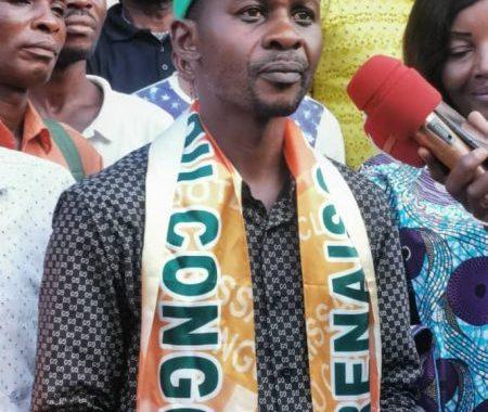 Fc Renaissance du Congo: Le président du CNS appelle la Linafoot à matérialiser l'AGEE