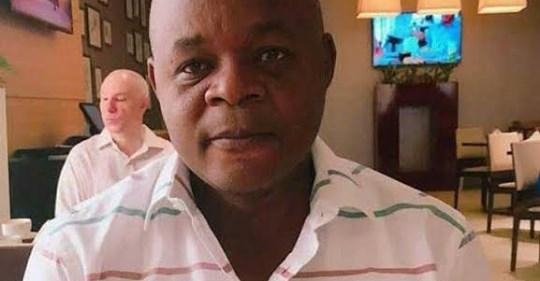 """Meschak Kasongo sur le succès de Bazano : """" la victoire, c'est depuis longtemps qu'on l'attendait """""""