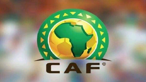 CAN/Beach Soccer : la RDC se retire de la compétition (Officiel)