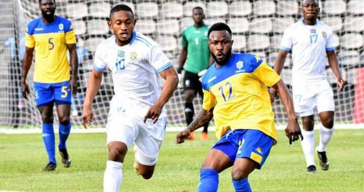 Affaire G. Kanga: la FECOFA en appel après le verdict de la CAF