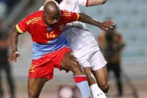 Journées FIFA : les Léopards face aux Aigles du Mail après la défaite face à la Tunisie