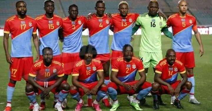 Amical : la RDC pioche un nul miraculeux devant le Mali