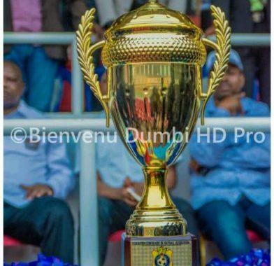 Coupe du Congo: Après 12 ans, DCMP sacré vainqueur