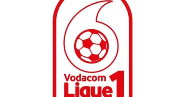 Foot-RDC : Les assemblées générales des clubs prévues du 14 au 22 juillet