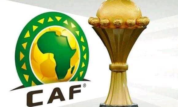 CAF – Projet Super Ligue africaine : ça se confirme à petits pas !