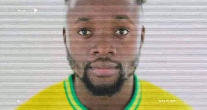 Tanzanie D1 : Fiston Kalala désormais lié à Young Africans