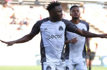 Affaire Kouyaté : Mazembe et Raja s'accordent finalement
